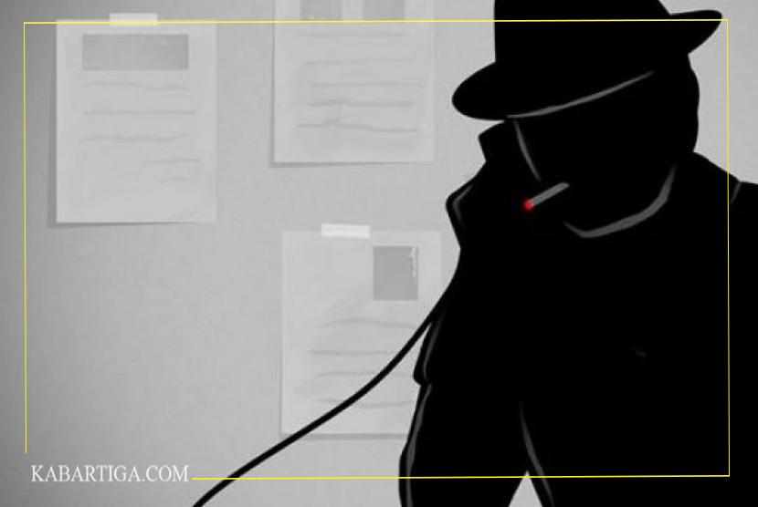 Ditjen Pajak : Awas! Penipuan Call Center Pajak