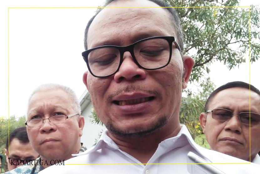 Menaker : 58 Persen Angkatan Kerja Indonesia Lulusan SD dan SMP