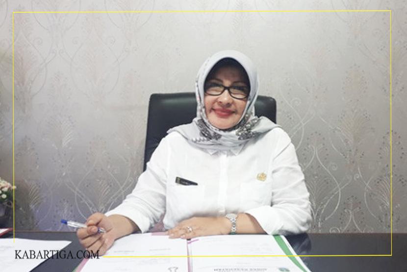 Dinkes Kota Bekasi Jamin Program JKN di FKTP Puskesmas Berjalan Normal